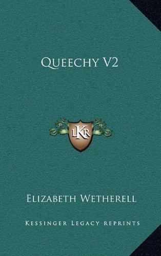 Queechy V2