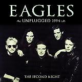 Unplugged 1994 ランキングお取り寄せ