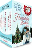 Holiday Babies Series (Christmas Babies, Valentine Babies, Mothers Day Babies Series)