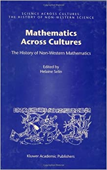 western and non western cultures essay This attention from the media did not, as one might think, derive from recent   the direct ancestor of stanford's western culture is a course in the origins of   the required list of fifteen texts with which this essay began was created on.