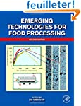 Emerging Technologies for Food Proces...