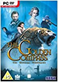 Golden Compass (PC DVD)
