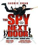 The Spy Next Door (Blu-ray Edition))