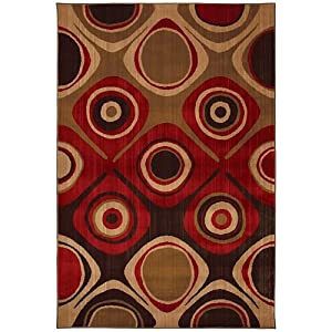 Mohawk Home Accent Rugs - Home Furnishings - Shopping.com