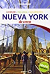 Nueva York De Cerca 5 (Gu�as De cerca...