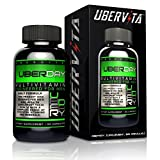 by Ubervita  (367)  Buy new:  $29.95  $19.95  6 used & new from $19.95