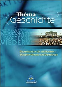 book Линейное программирование (180,00 руб.)