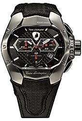 Tonino Lamborghini GT1 Chronograph 800S Watch