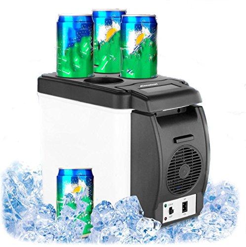 coche-mini-refrigerador-sannysis-nevera-electrica-portatil-drinks-12v-6l