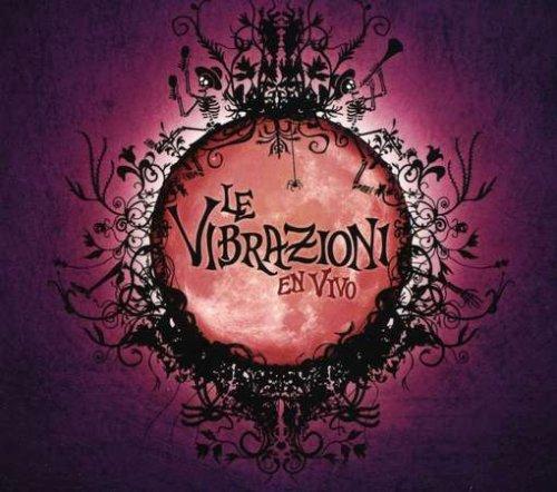 Le Vibrazioni - Dedicato A Te (Giulia) Lyrics - Zortam Music