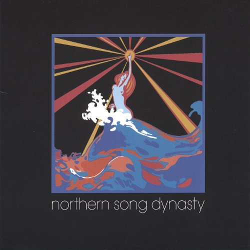 Buy Northern Dynasty Now!