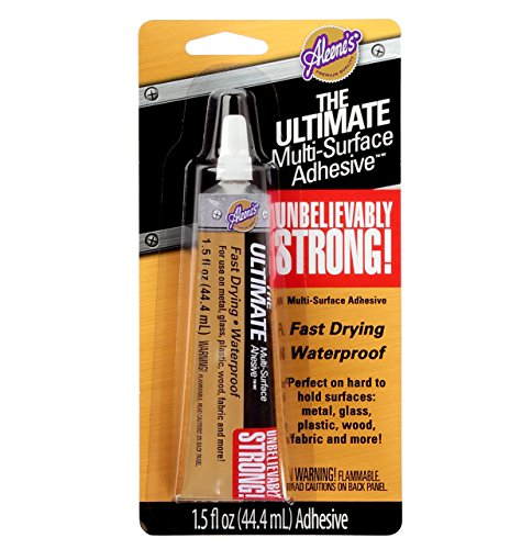 aleenes-ultimate-multi-surface-adhesive-15-oz