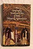 img - for The Spiritually Beneficial Tales of Paul, Bishop of Monembasia: And of Other Authors (Cistercian Studies) book / textbook / text book