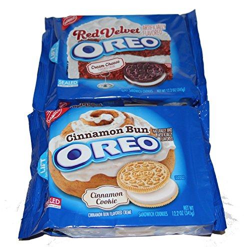 bundle-2-items-1-red-velvet-and-1-cinnamon-bun-oreo-cookies