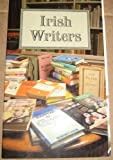 Irish Writers 1886-1986 (0900346779) by Deane, Seamus