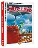 echange, troc Gremlins 2 : la nouvelle génération