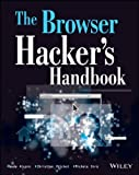 img - for The Browser Hacker's Handbook book / textbook / text book