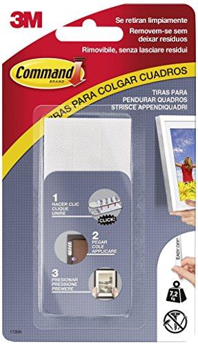 command-17206-pack-de-4-tiras-para-cuadros-grandes-color-blanco