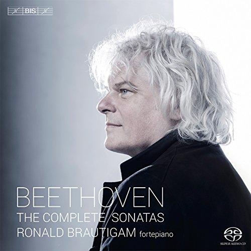 BEETHOVEN / BRAUTIGAM