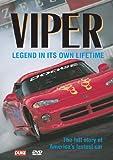 echange, troc Viper - Legend in Its Own Lifetime [Import anglais]