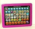 Girls Laptop Touch Screen Multimedia...