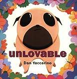 Unlovable (Owlet Book)