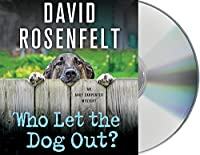 Who Let the Dog Out?: An Andy Carpenter Mystery