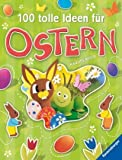 Ideen für Ostergeschenke B�cher zu Ostern 2014 - 100 tolle Ideen f�r Ostern