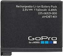 Comprar GoPro AHDBT-401 - Batería recargable (para HERO4 )