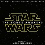 Star Wars: The Force Awakens (Origina...