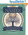Llewellyn's Complete Book of Names: F...