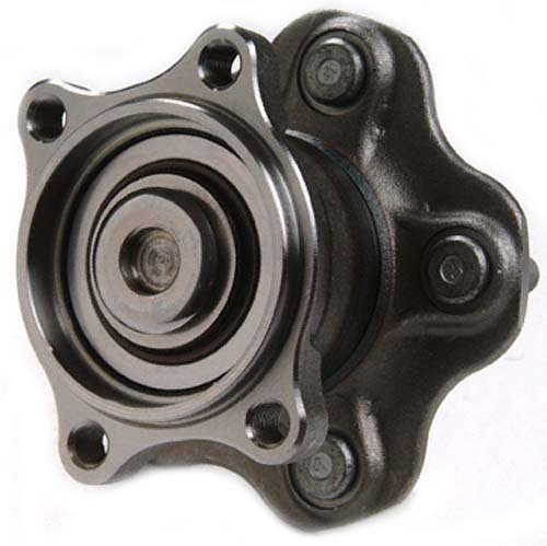 where to buy prime choice auto parts hb612204 new rear hub bearing assembly ameliesykeskhat. Black Bedroom Furniture Sets. Home Design Ideas