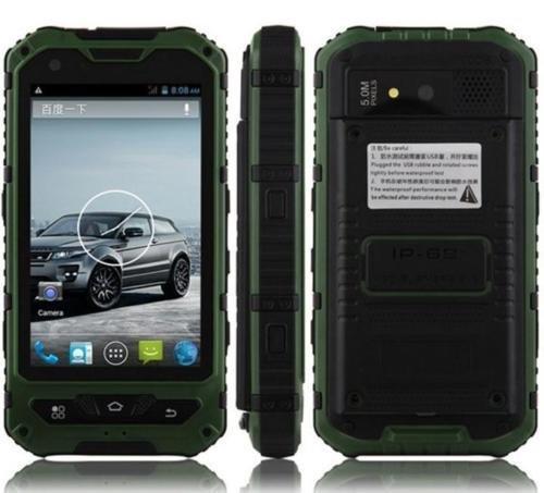 elettricshop-a8-land-rover-smart-phone-impermeabile-dual-core-3000mah-2-sim-cardgps-android