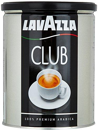 lavazza-cafe-moulu-club-boite-de-250-g-lot-de-2