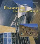 Discovering the Human World