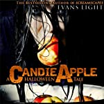 Candie Apple: A Halloween Tale | Evans Light