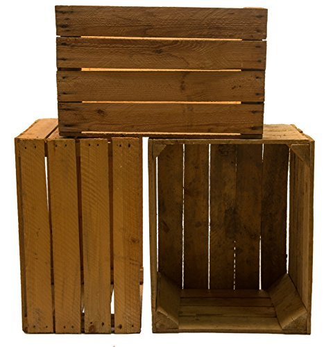 obstkisten aus holz was. Black Bedroom Furniture Sets. Home Design Ideas