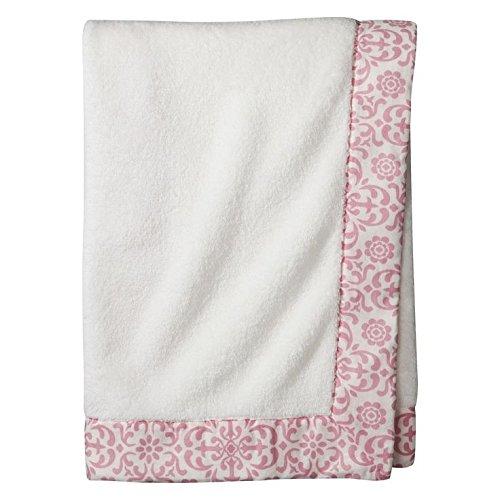 Mudhut Harmony Blanket - 1