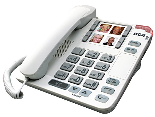 rca-1123-1wtga-amplified-big-button-corded-phone