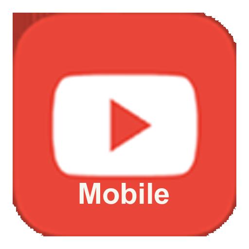 Mobile (Amazon Mobile App compare prices)