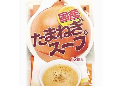 51jd r6U2kL. SX500 CR36,111,400,300  【食べ物】寒い冬にグッド!楽天で大人気の「国産たまねぎスープ」のレビューです!