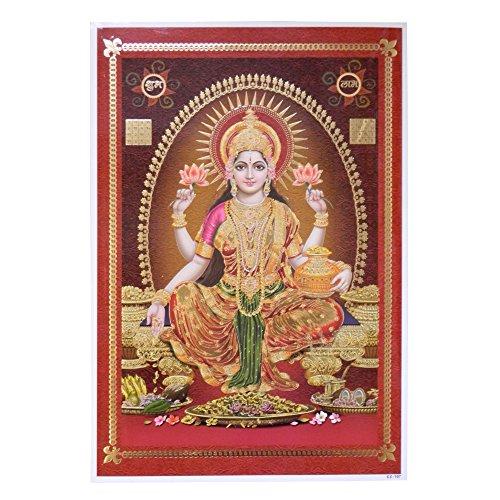 imagen-lakshmi-33-x-48-cm-deidad-hindu-lamina-poster-dorado-religion-espiritualidad-decoracion