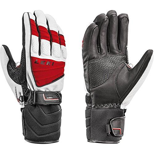 leki-griffin-s-handschuhe-weiss-rot-schwarz-9