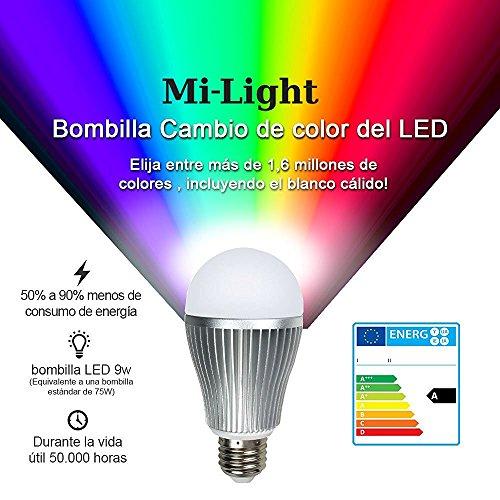 expansion-mi-ampoule-e27-led-9w-16-million-de-couleur-blanc-chaud-ampoule-pour-mi-light-peut-etre-ob