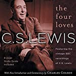 The Four Loves | C. S. Lewis