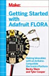 Make: Getting Started with Adafruit F...