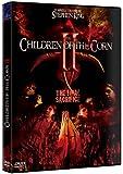 Children of the Corn II - Le sacrifice final
