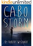 Cabo Storm