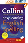 Easy Learning English Spelling (Colli...
