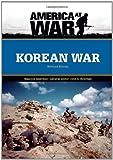 Korean War (America at War (Chelsea House)) (0816081867) by Isserman, Maurice